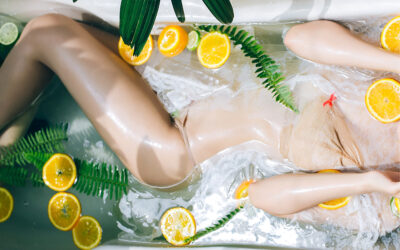 Can't Keep Up? 5 Ways To Simplify Having A Bikini Wax